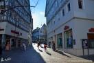 30/6 Waiblinger Innenstadt