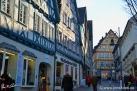 30/14 Waiblinger Innenstadt