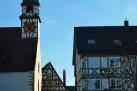 30/29 Waiblinger Innenstadt