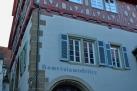 30/17 Waiblinger Innenstadt