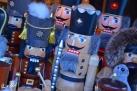 17/12 Weihnachtsmarkt Ludwigsburg 2012