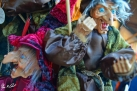 17/13 Weihnachtsmarkt Ludwigsburg 2012