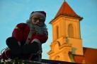 17/18 Weihnachtsmarkt Ludwigsburg 2012