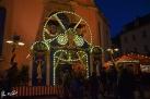 17/40 Weihnachtsmarkt Ludwigsburg 2012
