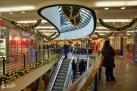 17/43 Weihnachtsmarkt Ludwigsburg 2012