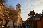 17/7 Weihnachtsmarkt Ludwigsburg 2012