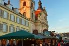 17/23 Weihnachtsmarkt Ludwigsburg 2012