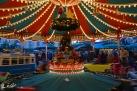 17/25 Weihnachtsmarkt Ludwigsburg 2012