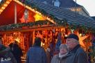 17/26 Weihnachtsmarkt Ludwigsburg 2012
