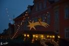 17/31 Weihnachtsmarkt Ludwigsburg 2012