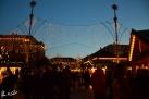 17/32 Weihnachtsmarkt Ludwigsburg 2012