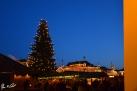 17/38 Weihnachtsmarkt Ludwigsburg 2012