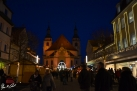 17/42 Weihnachtsmarkt Ludwigsburg 2012