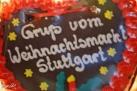 16/1 Weihnachtsmarkt Stuttgart 2012