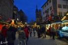 16/3 Weihnachtsmarkt Stuttgart 2012