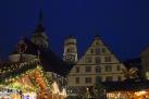 16/5 Weihnachtsmarkt Stuttgart 2012
