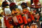 16/18 Weihnachtsmarkt Stuttgart 2012