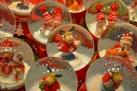 16/20 Weihnachtsmarkt Stuttgart 2012