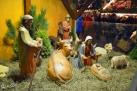 16/27 Weihnachtsmarkt Stuttgart 2012