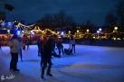 16/30 Weihnachtsmarkt Stuttgart 2012