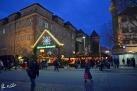 16/2 Weihnachtsmarkt Stuttgart 2012