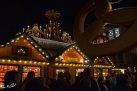 16/7 Weihnachtsmarkt Stuttgart 2012