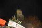 16/9 Weihnachtsmarkt Stuttgart 2012