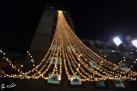 16/12 Weihnachtsmarkt Stuttgart 2012