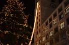 16/14 Weihnachtsmarkt Stuttgart 2012