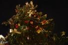 16/15 Weihnachtsmarkt Stuttgart 2012