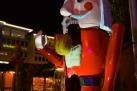 16/24 Weihnachtsmarkt Stuttgart 2012