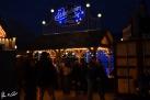 16/29 Weihnachtsmarkt Stuttgart 2012