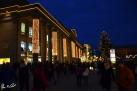 16/33 Weihnachtsmarkt Stuttgart 2012