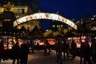 16/34 Weihnachtsmarkt Stuttgart 2012