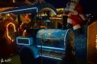 16/35 Weihnachtsmarkt Stuttgart 2012