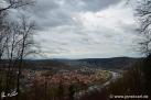 31/4 Wertheim