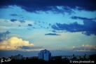 13/2 Wolken