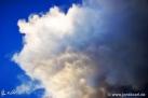 13/8 Wolken