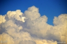 13/10 Wolken