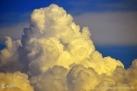 13/12 Wolken