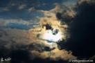 13/13 Wolken