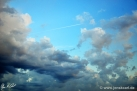 13/3 Wolken