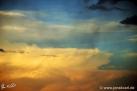 13/5 Wolken