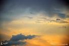 13/6 Wolken