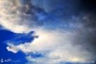 13/9 Wolken
