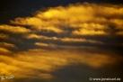13/14 Wolken