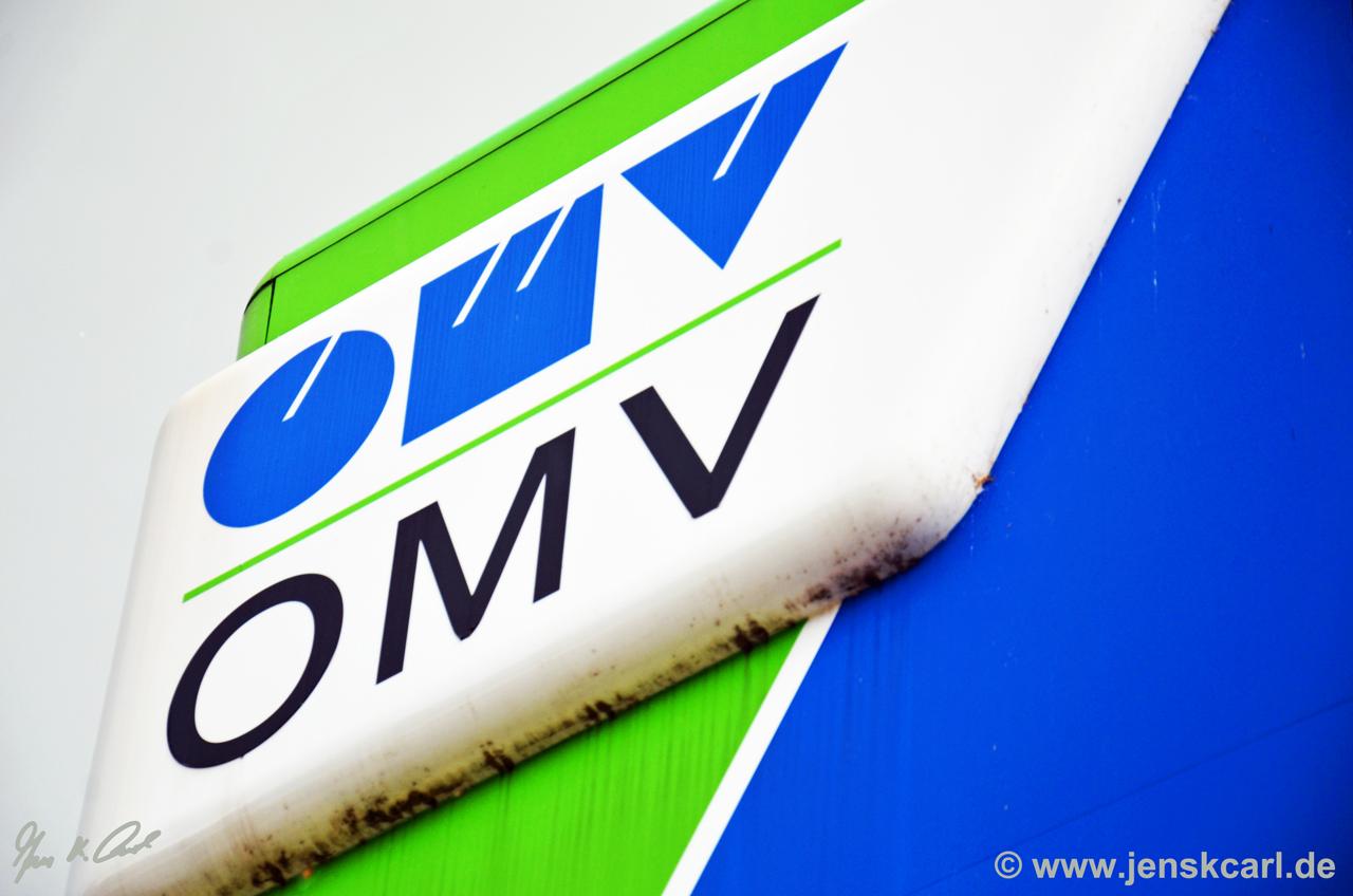 JKCarl_Logo_OMV