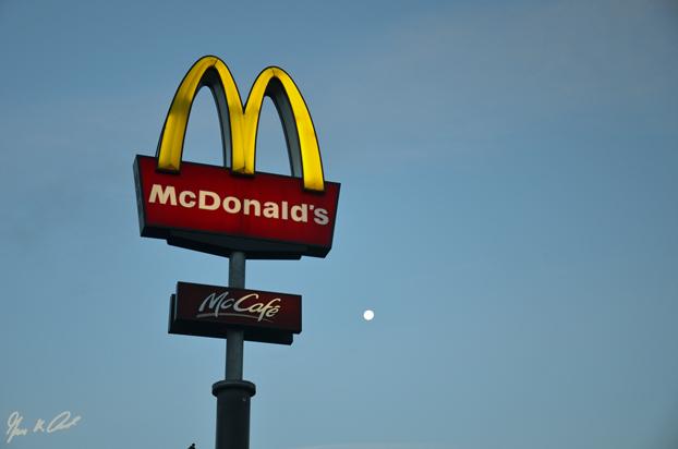 JKCarl_McDonalds-Logo