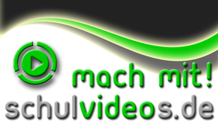 SchulvideosDE_Mach-mit_Pri_308x176